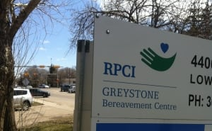 skpic greystone bereavement centre