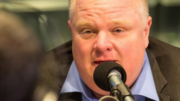 Rob.Ford.