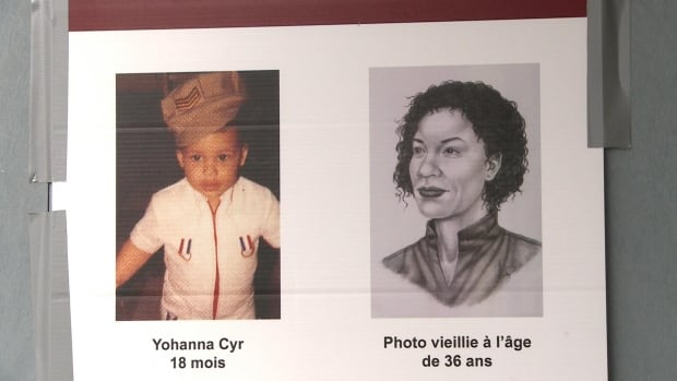 yohanna-cyr-missing