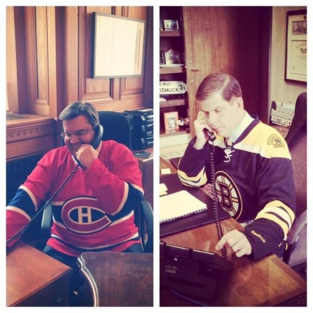 coderre-walsh-hockey