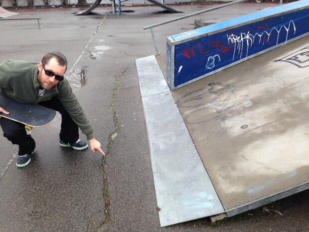 hi-ndg-skateboard