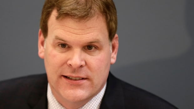 Foreign Minister John Baird defends Canada's quiet approach to negotiate the release of Mohamed Fahmy. 'You're best to try and be effective rather than loud. And that's what we're doing.'