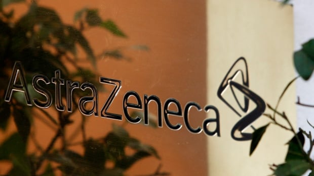 AstraZeneca has rejected the $106-billion takeover offer by Pfizer, the world's biggest drugs maker, saying it doesn't take into account the value of drugs it is currently developing.