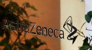 AstraZeneca-Restructuring