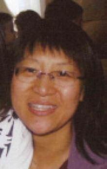 Jian Ping Li