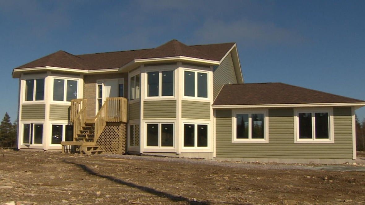 Change Province S Policy Boost Net Zero Homes Contractor