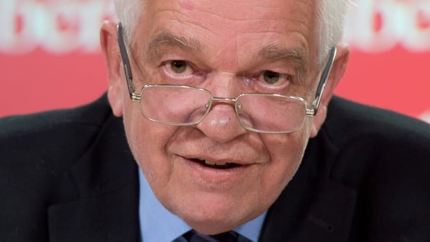 The Liberal critic for citizenship, immigration and multiculturalism, John McCallum, said Monday in Ottawa that his party wants a full review of the program by the auditor general.
