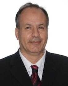 Labib Khawas