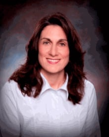 Nicole Druckman