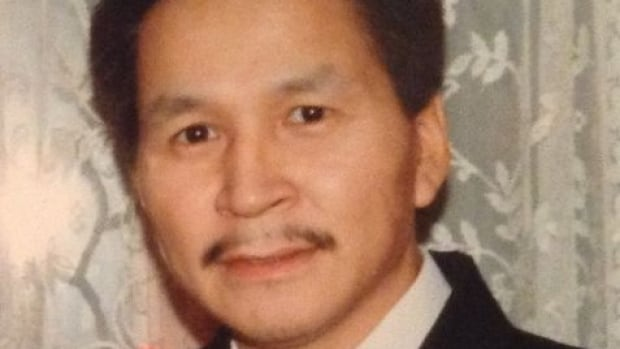 Peter Kakolak, 55, was last seen on the morning of April 30, when he left the Travelodge Hotel on 50th street in Leduc, Alta.