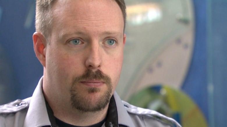 Animal cruelty case points to online dangers, Calgary