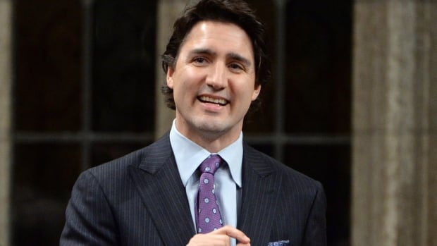 Liberal Leader Justin Trudeau's abortion stance has prompted Hamilton's Catholic school board to draft a letter voicing their opposition.