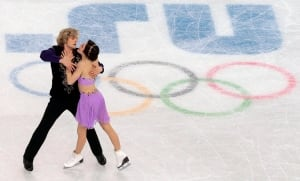 TV-NBC-Olympics