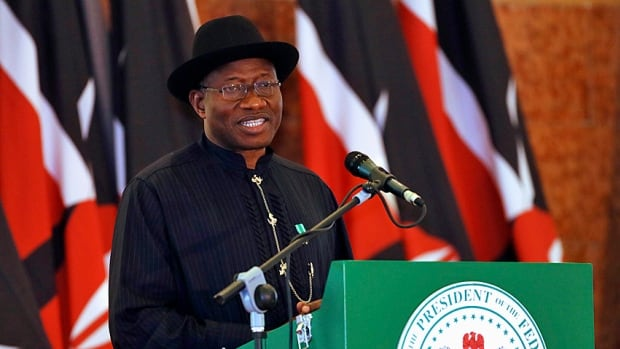 The government of President Goodluck Jonathan has struggled to contain the Boko Haram insurgency in the destitute north since 2009.