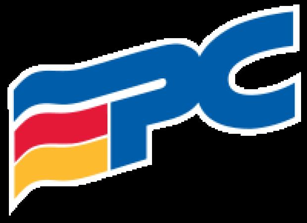 hl-pc-party