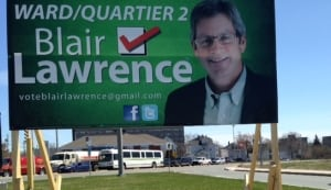 hl-byelection signs