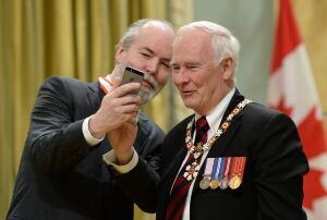 Order of Canada 20140507 TOPIX