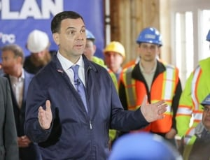 tim.hudak.donnelly