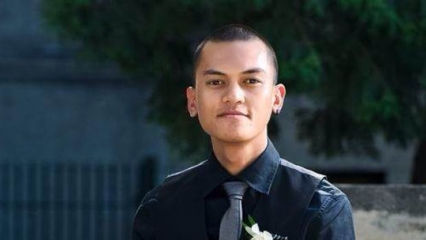 A 23-year-old Winnipeg man has been sentenced to nine years in prison in the shooting death of Rustom Vito Paclipan outside Opera Ultralounge nightclub, May 3, 2014.