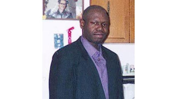 The remains of Gary Newman, an Oshawa man originally reported missing in May 2005, were found in Kawartha Lakes.