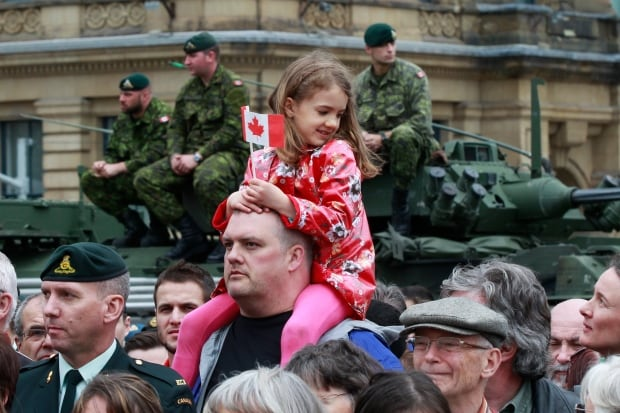 Day of Honour