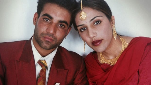Jaswinder Sidhu, also known as Jassi, 25, was found strangled and beaten to death in Punjab in 2000.
