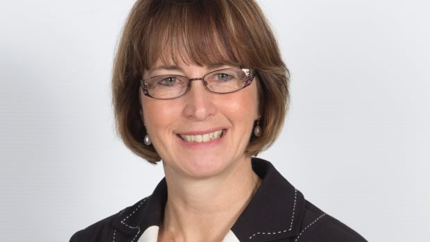 Sandy Shantz was elected Woolwich Township mayor by a comfortable 3,544-vote margin in October's municipal election.