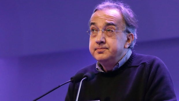 Chrysler Group chairman and CEO Sergio Marchionne says the company is on track to improve its profit margins and he's not worried by shareholder nerves over the Fiat merger.