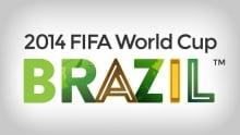 620-fifa-world-cup-brazil