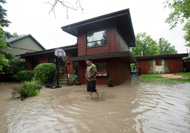WEA Alta Flooding 20130621