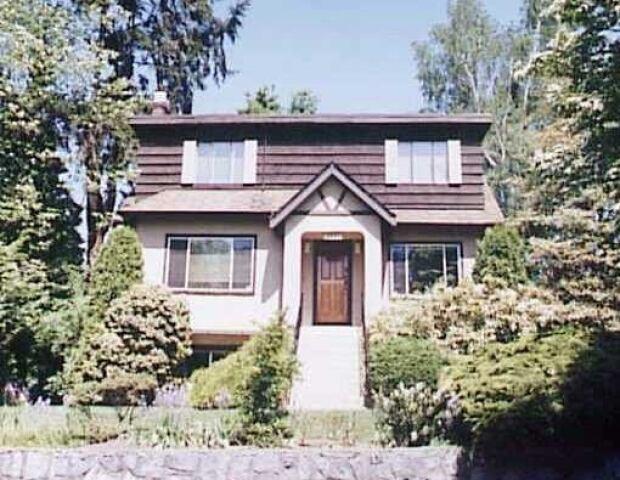 dunbar $3m house