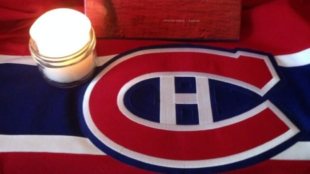 Playoff beards, prayer candles and dress up pooches were all among the good luck rituals you told us you're preparing to help the Habs to victory in Game 7.