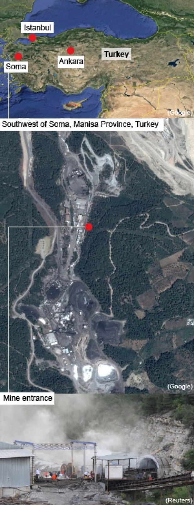 Turkey_mine_map