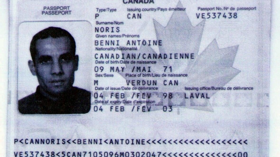 Canadian passport photos in los angeles