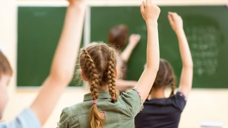 Province pledges $330 million to hire 2,600 teachers and restore classroom sizes to 2002 levels