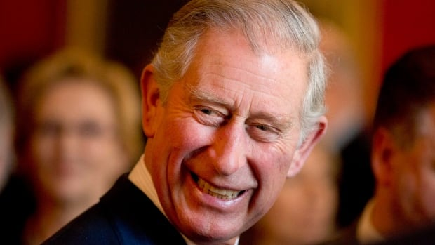 Prince Charles's charitable initiatives and interests in Canada will be a focus of his attention during a four-day visit to Canada.