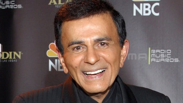 In the months before Casey Kasem's death on June 15, his daughter was embroiled in a battle with his wife over the welfare of the legendary radio star.