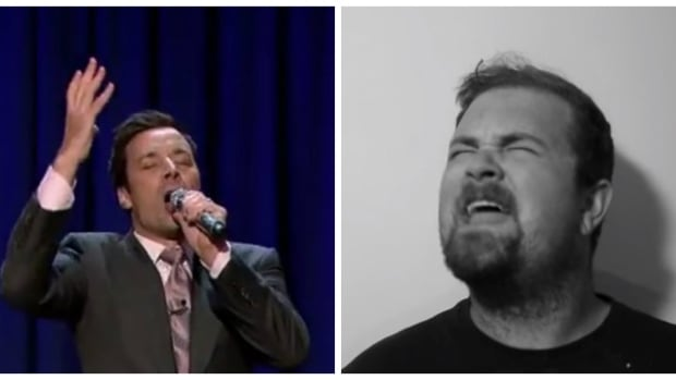 The YouTube battle cry in which Lincoln Constable challenges Jimmy Fallon to a lip sync battle has gone viral over the past week.