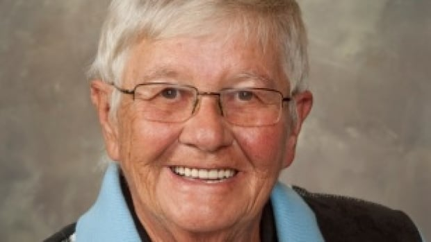 Prolific Regina golfer Joanne Goulet has died at age 79