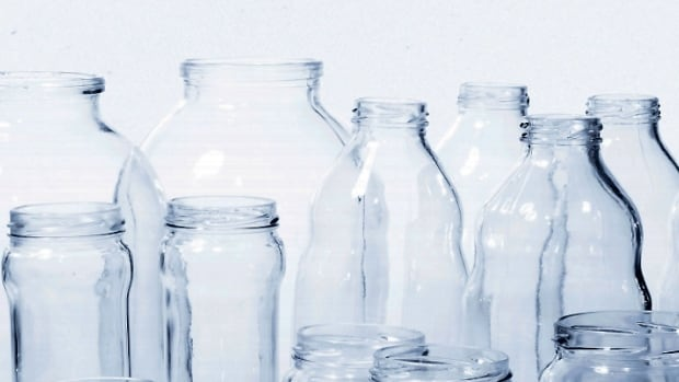Multi-Material BC is introducing changes to the collection of glass bottles for recycling starting May 19. The agency says it is trying to get glass containers collected separately from other recyclables as broken glass is difficult to sort out of other recyclables.