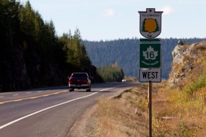 Highway Of Tears 20140519