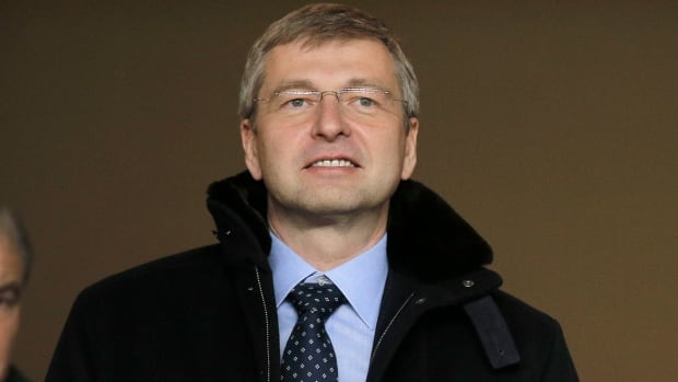 Dmitry Rybolovlev, who made billions in the Russian potash trade and now co-owns the professional soccer club AS Monaco, must pay his ex-wife more than $4.5 billion in their divorce settlement.