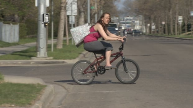 City officials said Monday they would change the way they work with the public to plan bike lanes in the city.