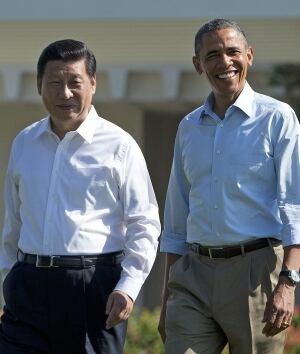 obama-jinping.jpg
