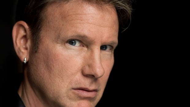Corey Hart will mark his 52nd birthday at the Bell Centre for a hometown concert that he insists will be his last.