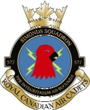 hl-simonds-squadron