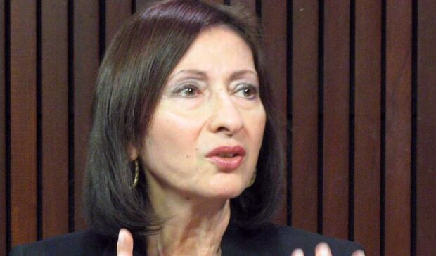 Ann Cavoukian 20130605