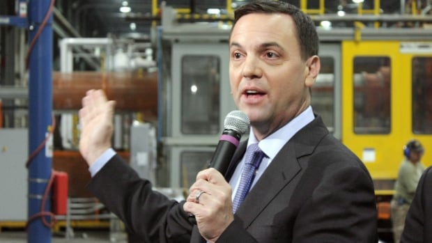 Ontario Progressive Conservative Leader Tim Hudak has promised an aggressive plan of cuts if he's elected premier on June 12, which he says would kickstart job creation. But Vote Compass respondents don't appear sold on the idea of corporate tax cuts.