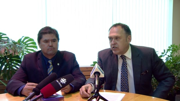 Yukon Premier Darrell Pasloski stood behind MLA Darius Elias when he was charged with refusing to take a breathalyzer test May 15. This morning, Elias entered a guilty plea on the charge through his lawyer.