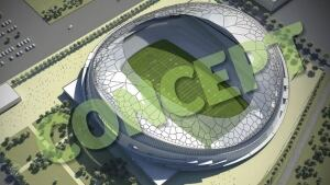 skpic regina stadium concept